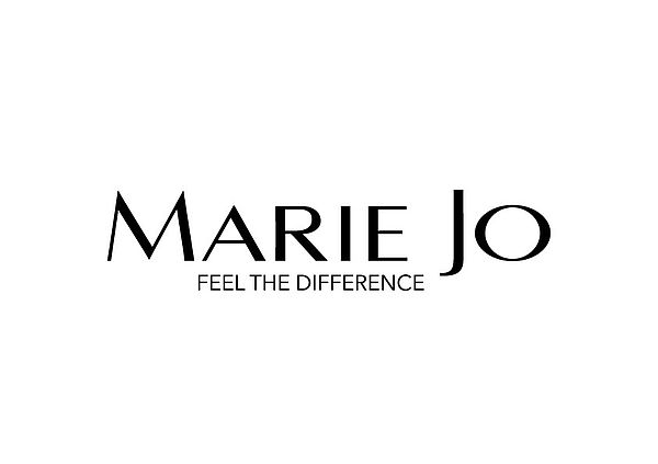 Marie Jo Feel the difference